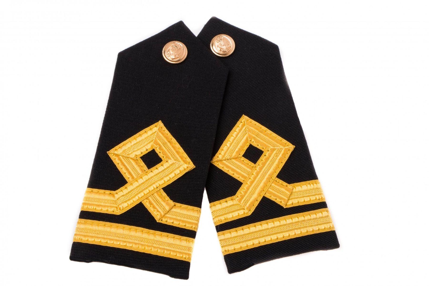 Погоны морского флота в картинках